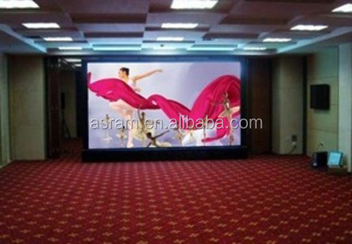 indoor led large screen display star sports today cricket match live video led dis led screen p6 indoor