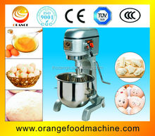 Top Quality Stainless Steel Food Mixer/Eggs beater