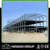 prefab steel structure high quality warehouse for sale