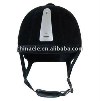 HOURSING RIDING helmet