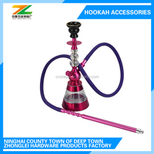 factoy direct sales shisha wholesale hookah shisha