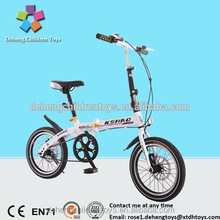 Factory hot sales cheap chopper bicycles for sale