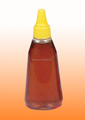 Squeeze Bottle Pure Honey