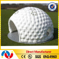 Cheap Pop Up Inflatable Tent Wholesale And Ez Up Tent