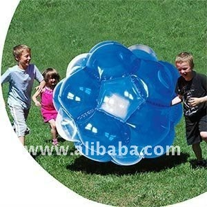 inflatable Fun Jumbo Ball Gigaball
