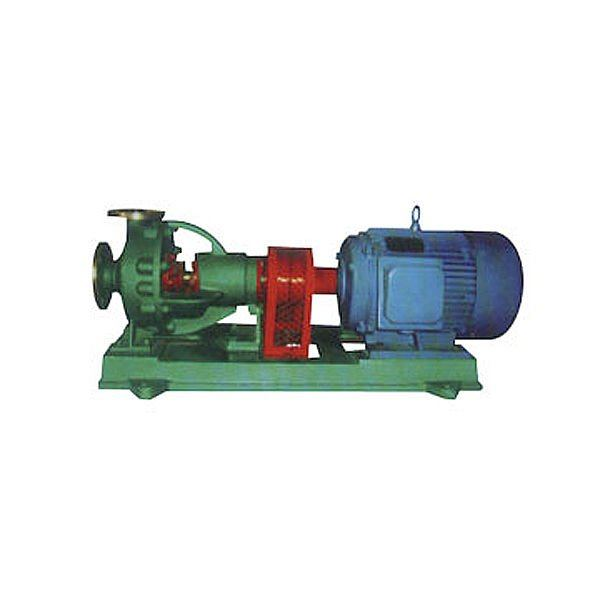 Exclusive Pump For Phosphide Solvent Chemical sea water pump