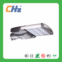 UL DLC TUV LED Street Light,,automatic street light control