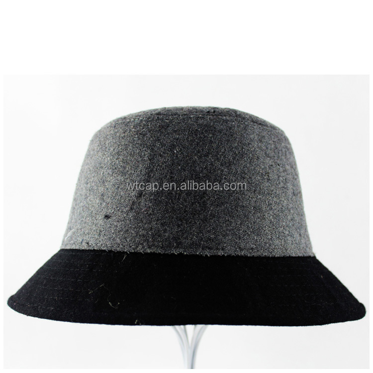 wholesale fez hats blank sublimation hats kippahs