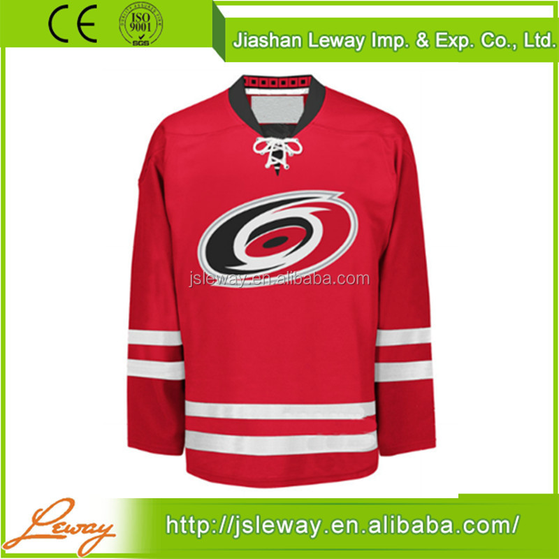 Carolina Hurricanes retro ice hockey jerseys manufacturer made size 7XL