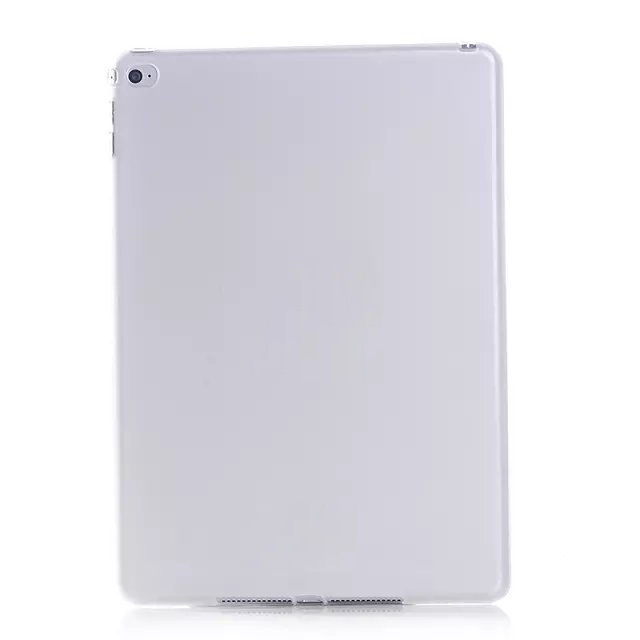Promotional TPU table PC case for apple ipad,for ipad air 2 case,for ipad 6 case
