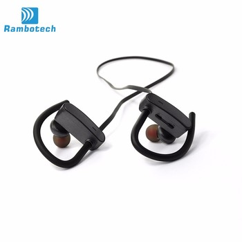 RU10 earphone bluetooth cheap wireless ear buds one piece bluetooth earbuds aibaba com factory directly supplier