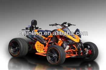 250CC Quad Bike, Quad ATV,Road Legal Dune Buggy