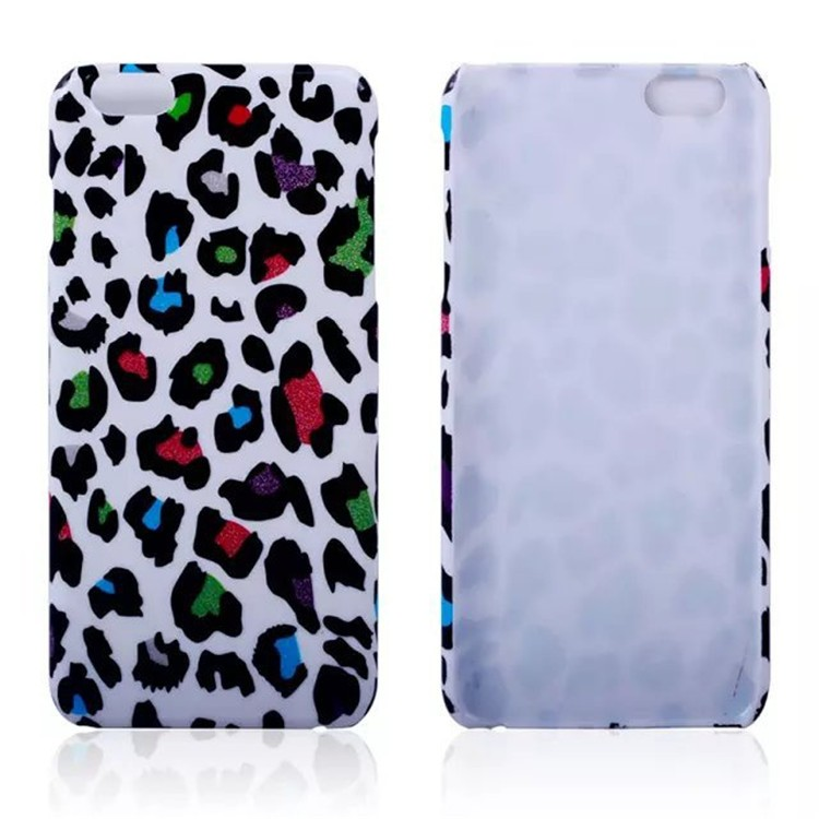 cell phone covers for iphone 6s