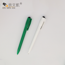 Wholesale New Products Unique Customized Logo Printed Ball Pen