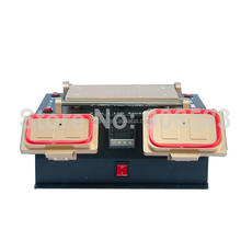 Latest 3 in 1 LCD Screen Separator + Middle Bezel Frame Separate Machine for Samsung Galaxy + Built-in Vacuum Pump