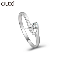 OUXI 2015 Cheap Hot Selling Jewelry