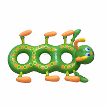 Hot Sale Inflatable Animal Shaped Swimming Pool Inflatable Swimming Ring