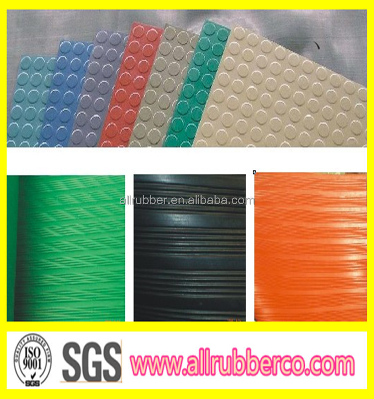 Rubber Mat For Deck Marine Use Deck Rubber Mat Buy