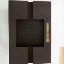 gift box foam insert, plastic inserts for shoes,chair foam insert china manufacturer and supplier