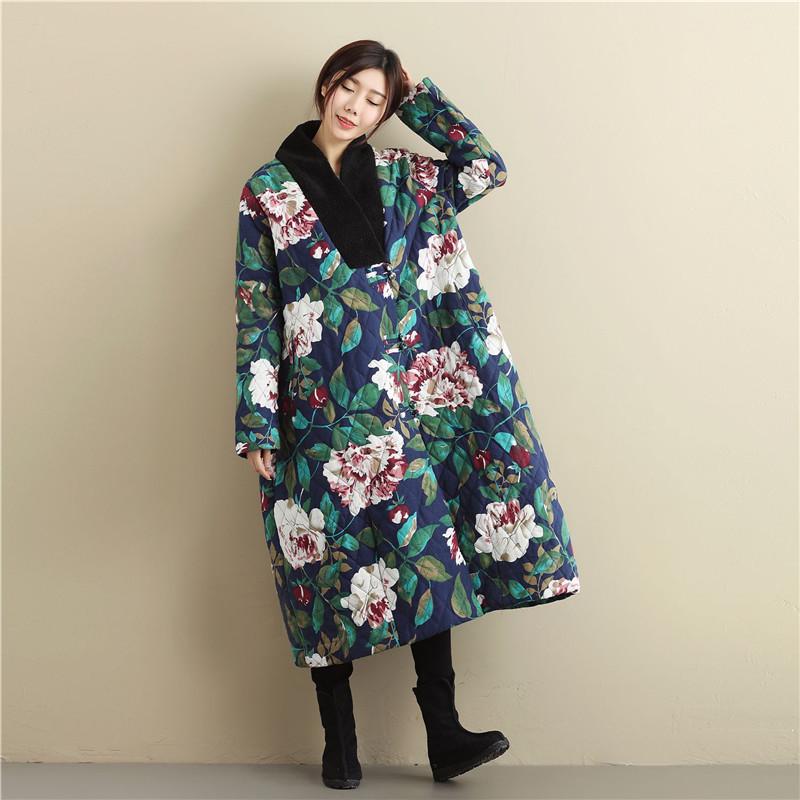 mf-58 winter jacket plus size (5)