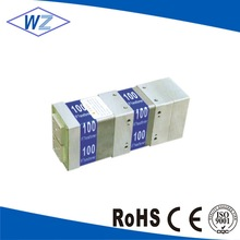 Resistance Welding Transformer for Medium Frequency