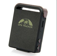 Best Price! GPS Double Real Time Tracking Solution,Monitor Child GPS Tracker 102B Portable GPS Tracker TK102B