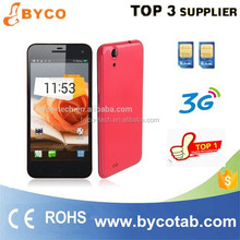13mp camera android mobile phone MTK6592 octa core 5.0inch smart phone