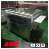 Customized AMC Specifically Designs airstream Cooling Tunnel Machine