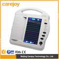 Customized medical device 10'' touch screen 12 channels ECG/EKG with touch screen