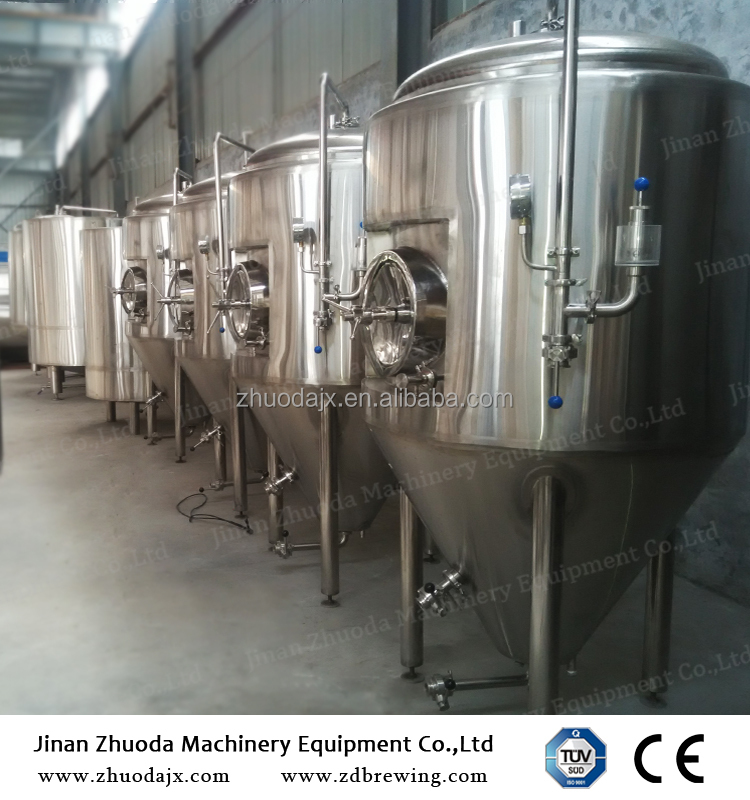 500l draft beer brewery equipment machines manufactures, the micro beer machinery