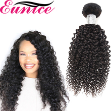 Old Hair Factory Wholesale & Retail 100% Brazilian Spiral Curl Human Hair Weaving