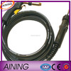 Bernard mig welding torch with high quality