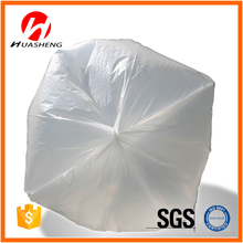 Garbage Bags Star Bottom Sealed Trash Bags