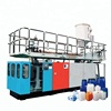 cpp plastic blown film machine pe film blowing machine blown film extrusion machine