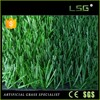 High Quality Resistant Futsal For Soccer Field Synthetic Grass