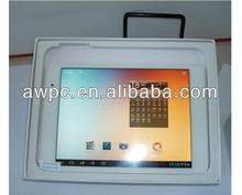 AWPC RK3188 QUAD CORE 7.85'' SUPPORT 3G AND HDMI IPS ANDROID TABLET PC