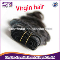best selling products in nigeria,hair extensions for african american