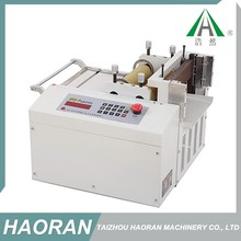 Flat cable cutting machine,newest cable cutting machine
