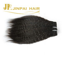 JPH Length 8 inch to 42 inch Human Hair Alibaba Express