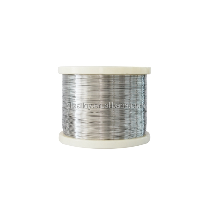 China Inconel Alloy 625, China Inconel Alloy 625 Manufacturers and ...