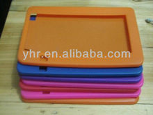 Silicone Protective Cover,KINGPAD,Computer Case with Dustproof, waterproof, prevent fall off