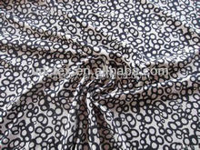 Polyester Tissue Faille Fabric China Manufacturer