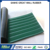 non slip composite ribbed rubber flooring mat sheet roll