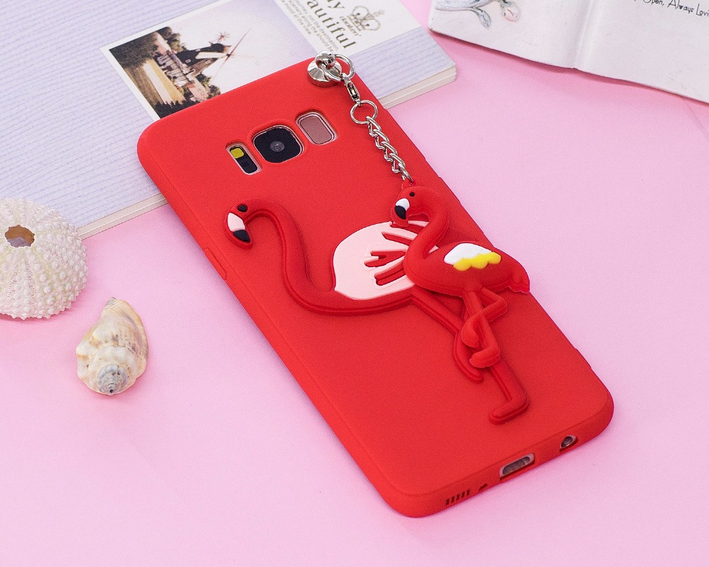 For Samsung galaxy S8 Case (38)