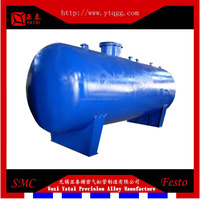 Factory Direct Sale Customized Large Size Vacuum Storage Tank