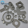 Custom Made No-Standard China Preceision Sheet Metal Stamping Parts