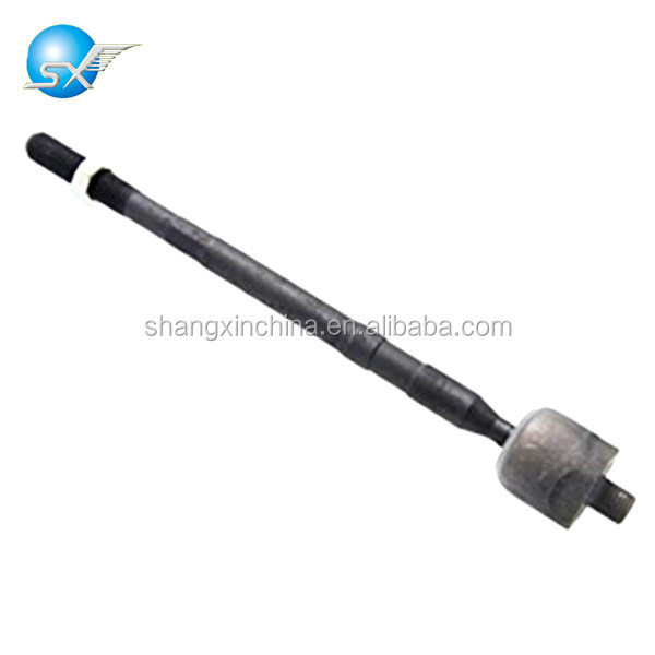 Best Selling wholesale tie rod axial joint for America car parts OE: 4342539