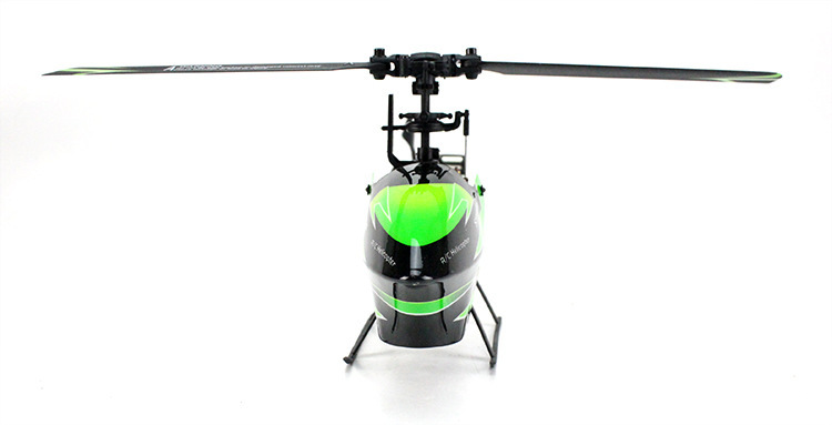 "Mini 2.4G "" Flybarless "" remote control helicopter V955 4ch with gyro rc helicopter with long battery life"