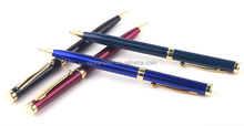 2014 hight quality products g pen