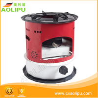 China new design popular portable all pro kerosene heater parts